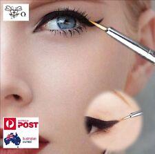 Eyeliner Brush Thin for Gel or Powder Eye Line