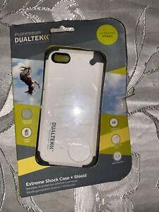 PureGear DualTek Extreme Shock Case For IPhone 5