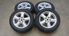 Alu Winterräder orig BMW Mini Countryman R60/Paceman R61 Styling R122 9803720