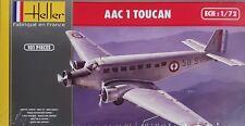 HELLER® 80359 AAC 1 Toucan in 1:72