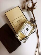 Jo Malone London Lime Basil & Mandarin unisex, 3.4 Fl. Oz | 100 ml new with box