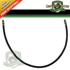 2502 New Fuel Line 315 Inches For Ford Tractors 2000 3000 3600 4000 5000 7000