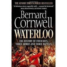 19th Century Paperback History & Military Books