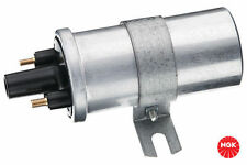 NGK Ignition Coils & Modules