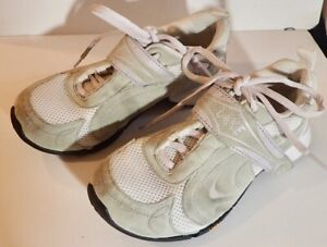Lake I/03 Cycling Shoes Women's Size 6.5-7 or EU 38 White and Lavender    AR0497