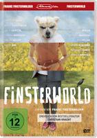 Finsterworld DVD NEU + OVP!