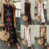 Jolie Femme Loose Floral Col V Sans Manceh Party Club dress Jupe Robe Maxi Plus