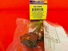 WALKER 250-24648 Oxygen Sensor FOR PORSCHE 911 Carrera GT CHEVROLET SONIC CRUZE