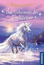 Gebundene-Ausgabe Geschichten & Erzählungen mit Romane für Fantasy