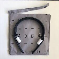 AIAIAI TMA-2 Professional DJ Headphones HO2 Rugged Headband