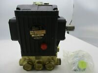 3x Interpump lavadora a presión de bomba de pistones 47-0404-09 para ws152 ws201 ws202 Etc