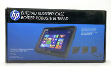 HP Rugged Case H4R89AA for ElitePad Tablet