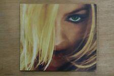 Madonna  – GHV2   (Box C255)