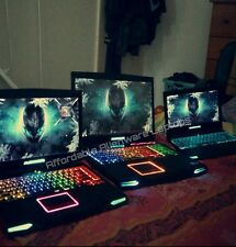 AFFORDABLE ALIENWARE LAPTOPS! FIND A BARGAIN TODAY!