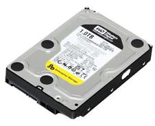 WD20EZRX-00D8PB0  parts for data recovery, ersatzteile