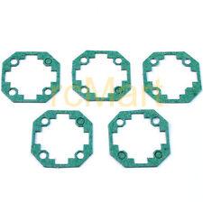 Spec R Gear Differential Gasket Set Version 2 Fits R1 S1 Xray T3 T4 #SPR010-S5