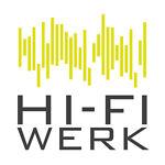 HI-FI WERK