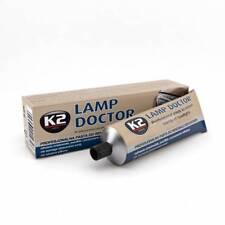 K2 LAMP DOCTOR 60 G - Scheinwerferpolitur Polierpaste