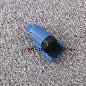 Schalter Kupplungsbetätigung für VW Beetle Bora Golf Polo Sharan Audi A4 A6