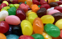 Gourmet Jelly Belly Jelly Beans 49 Assorted Flavors Candy Close Out