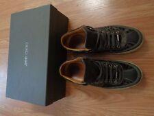 Jimmy Choo Men Sneakers