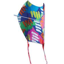 5 Splatters Mini Sled Kites Winder & String Special Party Pack..15.... PR 17241