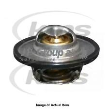 New JP GROUP Antifreeze Coolant Thermostat  1114602810 Top Quality