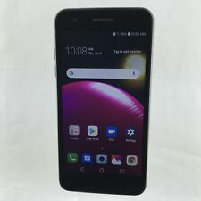 New listing Lg K8+ 16Gb Lm-X210 (U. S. Cellular) Android Smartphone (B-307)