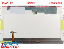"Lenovo R500 LTN154AT14 FLAT Inverter Cable 15.4"" Laptop LED Screen Display UK"