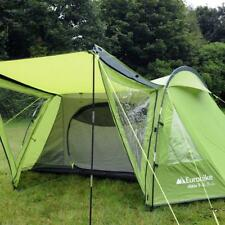 New Eurohike Ribble 3 Outdoor tent Equipment