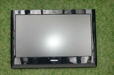 """Toshiba Regza 19AV615DB Quality 19"""" 720p HD LCD Television with Onboard Freeview"""