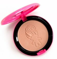 Mac trolls glow rida beauty powder brand new in box % 100 Authentic