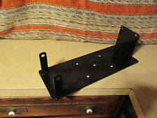 Harley Sportster/buell Engine Stand tool New
