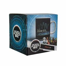 Ready Player One Mug