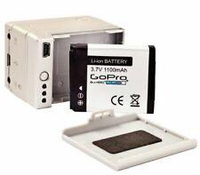 GoPro HD Hero Battery BacPac Tr424281