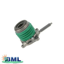 JAGUAR S-TYPE 1999 TO 2008 CLUTCH SLAVE CYLINDER. PART- XR82820