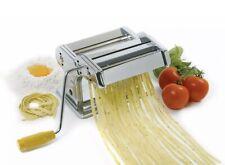 Norpro Deluxe Pasta Machine #1049 - NEW