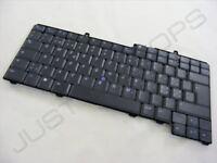 Dell Latitude D610 D810 Precision M20 M70 Swiss Keyboard Suisse Tastatur K4032