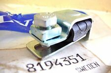 VOLVO PENTA CLAMP (FUEL SYSTEMS- INJECTORS - PRESSURE PIPES) PART No 8194351