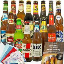 Geschenkset Männer In Bier Günstig Kaufen Ebay