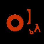 ofcasa-uk