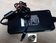 Orginal Ladekabel DELL FHMD4 PA-9E 19.5V 12.3A 240W Netzteil charger GA240PE1-00