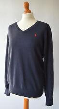 Ralph Lauren 100% Cotton Girls' Coats, Jackets & Snowsuits (2-16 Years)