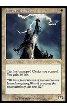 1x Ancestor's Prophet Onslaught MtG Magic White Rare 1 x1 Card Cards