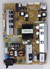 BN44-00518B Pcb Power TV SAMSUNG UE40ES6100WXXC UE46ES6140WXXC UE40ES6140WXXC