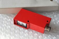LEUZE 50018778  Reflexionslichtschranke  Typ: IPRK 92/4 L   NEU