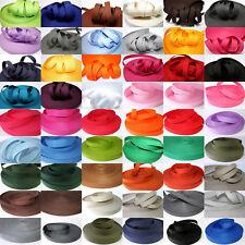 Gurtband-Gurtbänder 4m, Breite 25mm, Taschengurt Farbauswahl