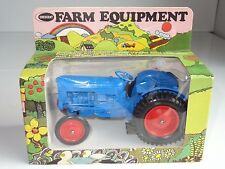 (S) CRESCENT FORD TRACTOR - 1809