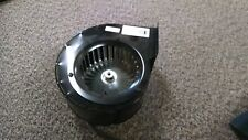 DAYTON 9PC78 BLOWER SHADED POLE 134 CFM 220-240V THERMALLY PROTECTED NEW
