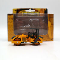 1:87 Maquinaria Para Construccion VOLVO DD90HF Engineering vehicles Diecast Toys